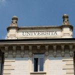 Come scegliere l'università (facoltà)