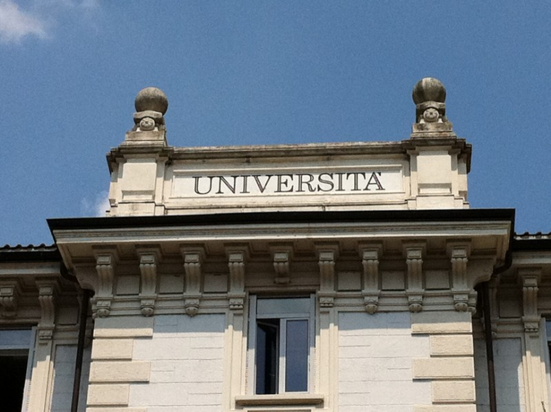 come scegliere facoltà università