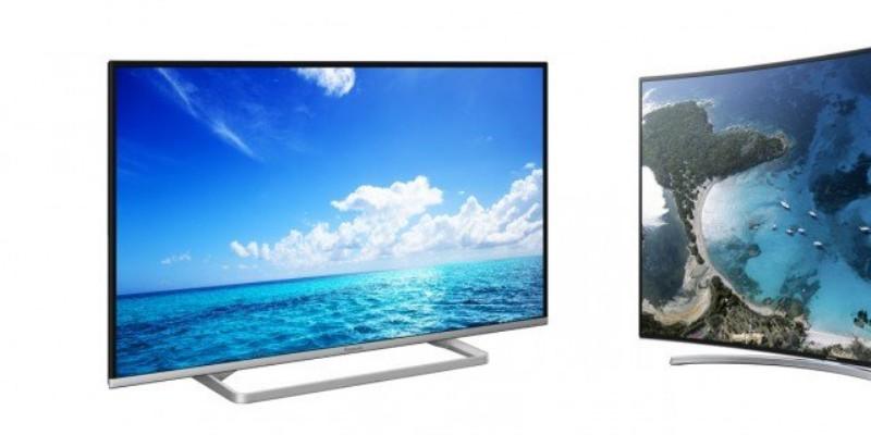 come scegliere tv televisore