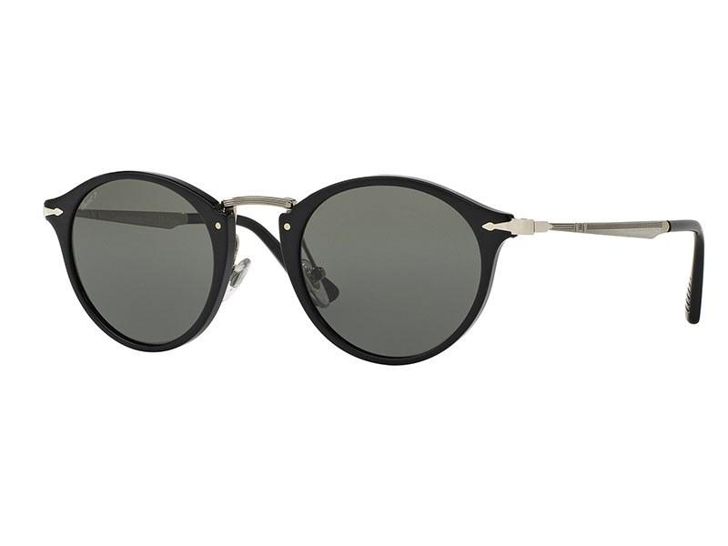 scegliere-Occhiali-da-sole_800x600