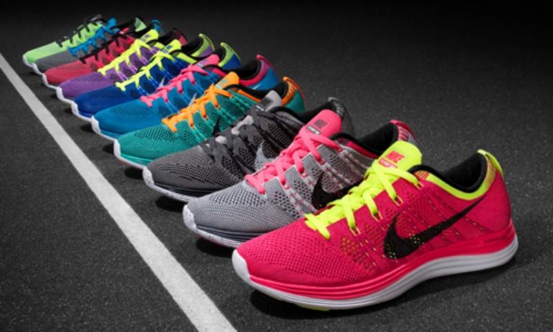 scegliere scarpe runnning