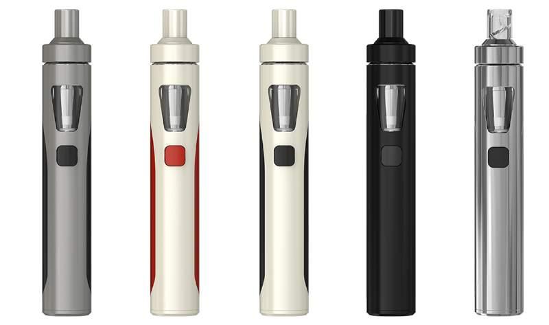 sigarette elettroniche quale scegliere
