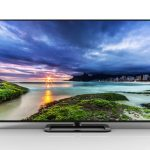 Quale TV 4K scegliere: Ecco i Migliori Televisori del 2018