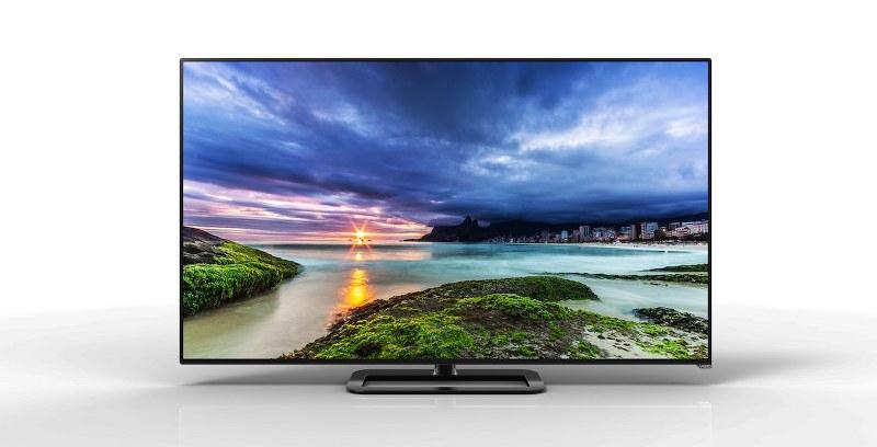 4k tv quale scegliere