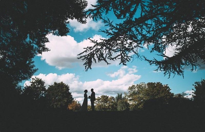 Fotografo-Matrimonio-Oltre-Il-Giardino-1049x675_800x515