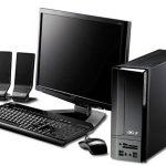 I Migliori Consigli Utili su come scegliere un PC fisso