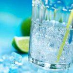 Scegliere l'acqua migliore da bere e per buona Idratazione