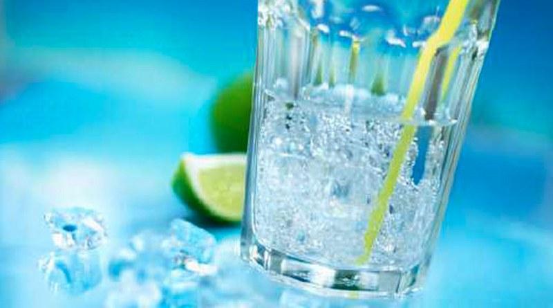 Acqua-Minerale-migliore_800x445
