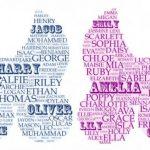 Come scegliere il nome del proprio figlio per Non pentirtene in futuro