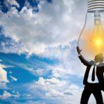 Quale Gestore di Energia Elettrica Scegliere: Come Risparmiare Soldi