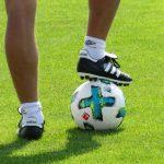 Come scegliere scarpe da calcio a 11 per Giocare Senza Problemi