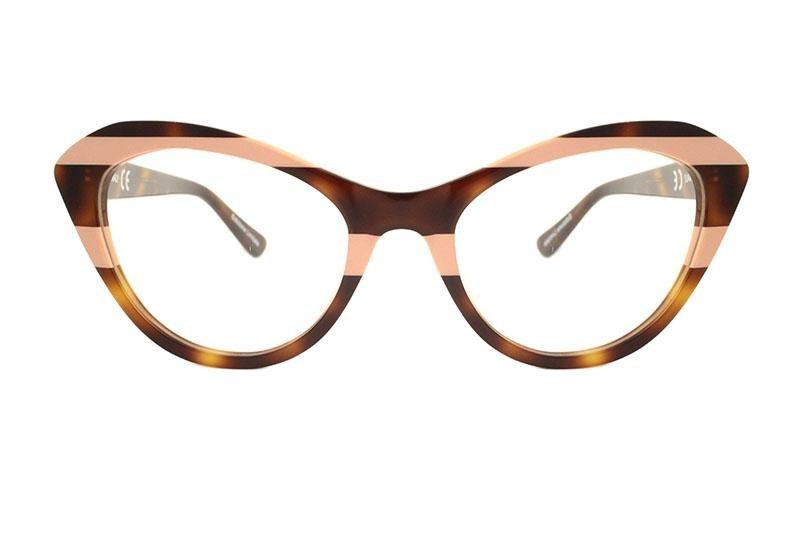 Come Scegliere Montatura Occhiali da Vista in Base al Tuo