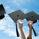 universita-per-trovare-subito-lavoro_800x458