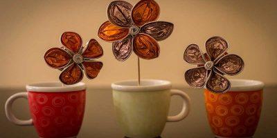 quali-cialde-caffe-scegliere_800x421