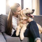 Integratori per cani, a cosa servono e come sceglierli