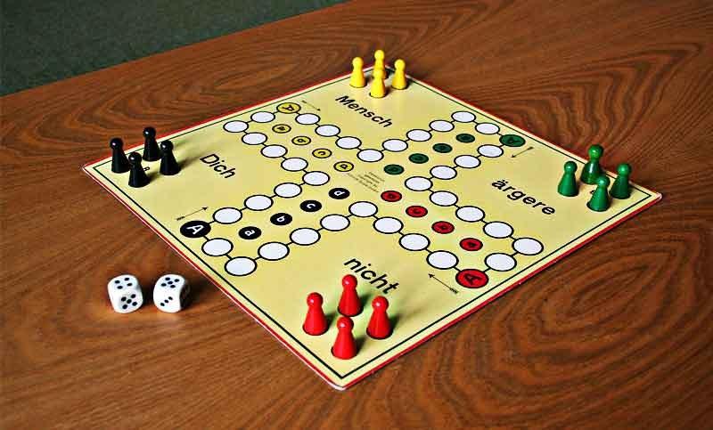 scegliere-migliore-gioco-tavolo