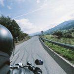 Auricolare bluetooth moto: quale scegliere?