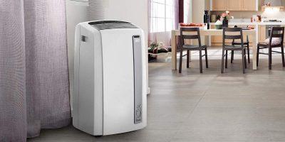 climatizzatore quale acquistare