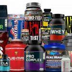 Come scegliere i migliori integratori per fare bodybuilding