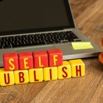 self publishing migliori