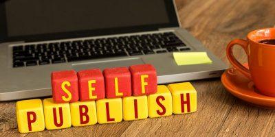self publishing migliori