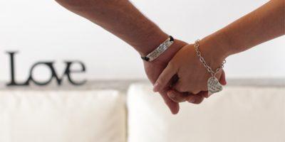 Regalo-anniversario-di-matrimonio-per-marito-anteprima_800x533