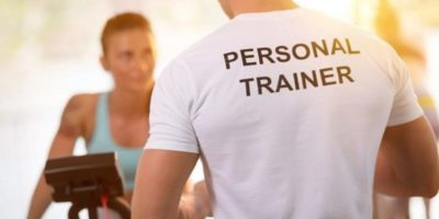 personal-trainer_800x404