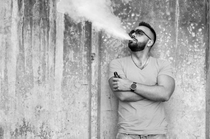 mr-svapo-sigarette-elettroniche-roma_800x533