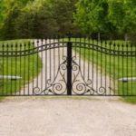 La scelta del cancello automatico: come si fa
