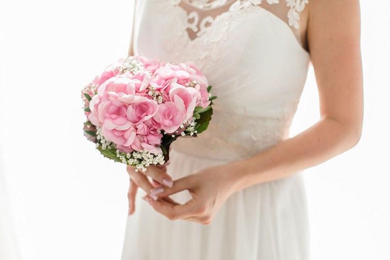 come-scegliere-fiori-matrimonio_800x533