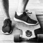 Guida alla scelta di una longboard: come trovare la migliore?