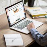 Come confrontare le recensioni online dei prodotti