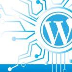 Come scegliere il miglior hosting per WordPress