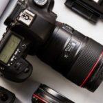 Come scegliere un negozio di fotografia affidabile online
