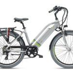 Come scegliere la bici elettrica: guida all'acquisto